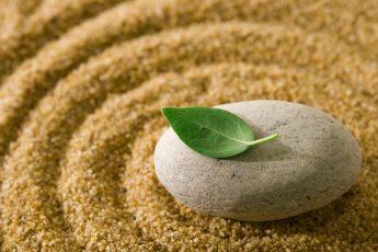 Как осознанность влияет на наше здоровье